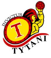 Logo-Tytani
