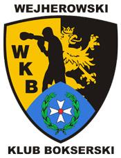 Logo-boks-Gryf