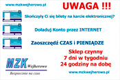 MZK-reklama
