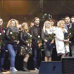 Więcej zdjęć na: facebook.com/PulsWejherowa Fot. Leszek Spigarski