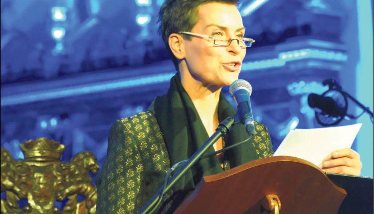 Więcej zdjęć na: facebook.com/PulsWejherowa oraz w Galerii na www.pulswejherowa.pl Fot. Leszek Spigarski