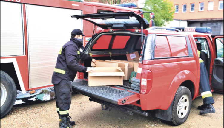 Zdjęcia pochodzą ze strony internetowej Urzędu Miejskiego w Wejherowie